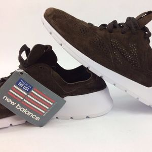 new balance 1978 winter peaks ML1978AB made in USA